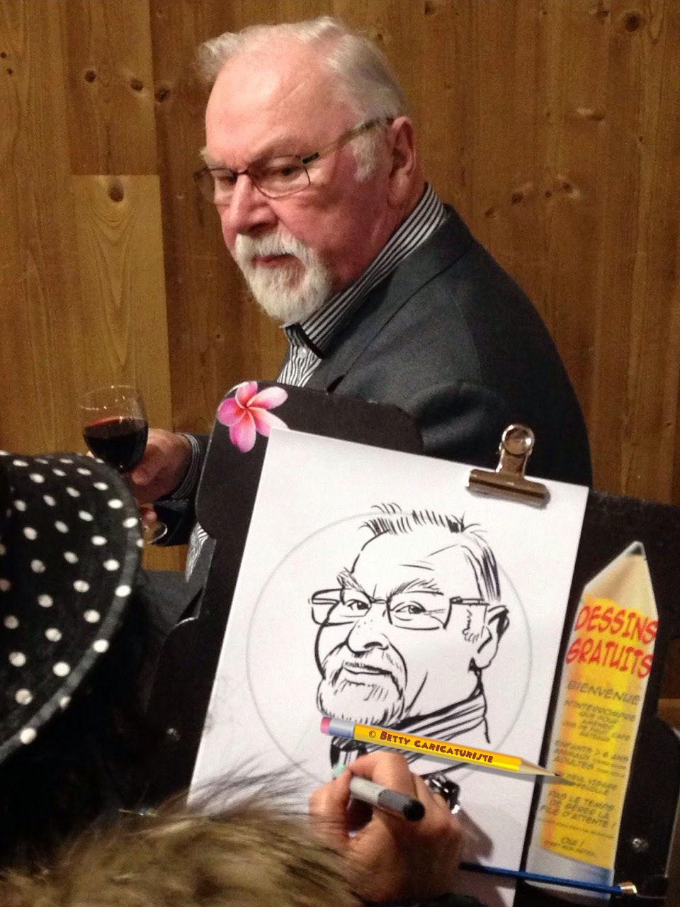 caricature caricaturiste lorraine alsace franche comté luxembourg strasbourg colmar metz nancy montbeliard reims